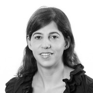 Nataly Kremer