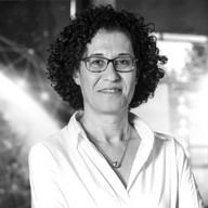 Ruth Shoham