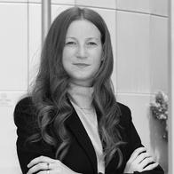 Neta Blum
