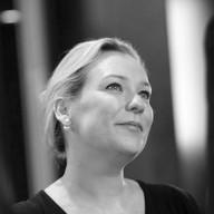 Justine Zwerling