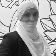 Maysa Halabi Alshekh