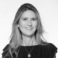 Esther Barak Landes