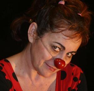 Maria Colomer.png