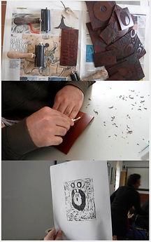 taller de gravat.jpg
