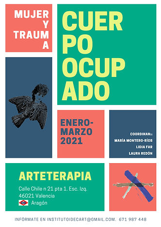 CUERPO OCUPADO-1.jpg