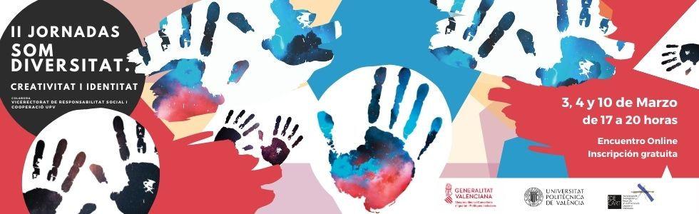 Banner WEb Castellano Som Diversitat.jpg