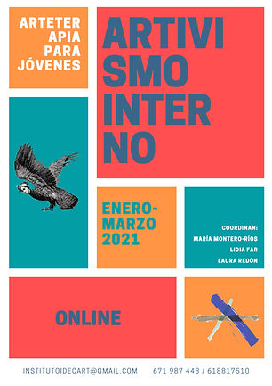 ARTIVISMO INTERNO-1.jpg