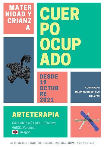 CUERPO OCUPADO.jpg