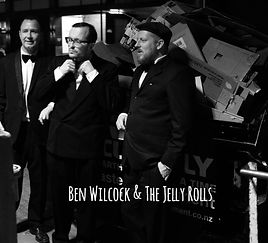 Ben Wilcock & The Jelly Rolls_edited.jpg