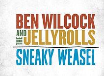 Sneaky Weasel image_edited.jpg