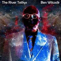 The River Tethys