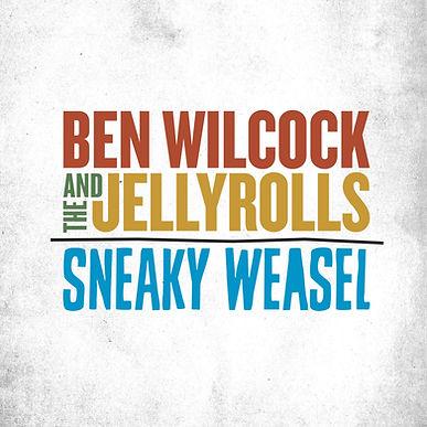 Sneaky Weasel image.jpg