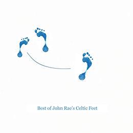 Best of John Rae's Celtic Feet Cover.jpg