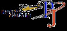 PropJet Logo Transparent.png