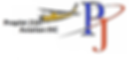 PropJet Logo no Address.png