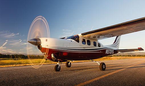 Plane Spining.jpg