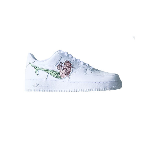 NO AIR AF1 - WOMENS