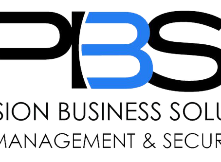 Precision Business Solutions' New Program Helps Non-Profits with IT Needs