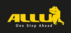 ALLU logo web.png