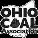 coal association.png