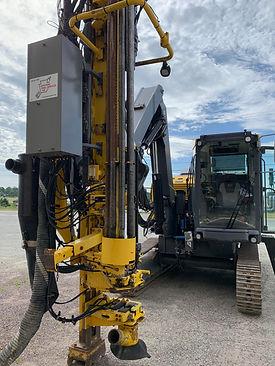 drill rig #3.jpg