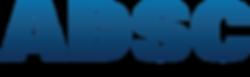 ADSC color logo_vector.png