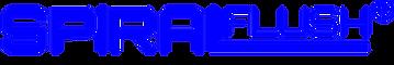 SpiralFlush_Logo_Blue.png