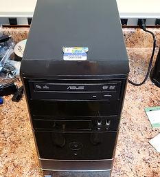 Computer 1.jpg