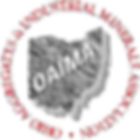 OAIMA Logo.png
