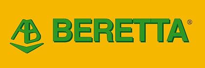 Beretta 1 JPEG.jpg