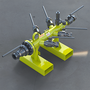 MANIFOLD air drill support.png