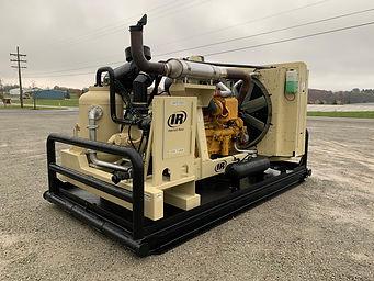 compressor 1.jpg