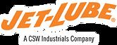 Jet-Lube-Logo.png
