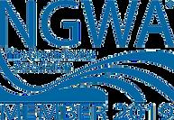 NGWA-member-logo-2019-web.png