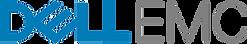 DellEMC_Logo_Prm_Blue_Gry_rgb.png