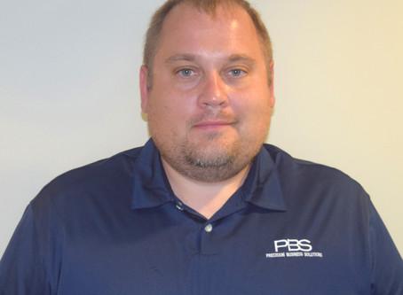 Ron Rhoades Joins the PrecisionBS Team!