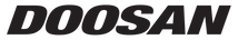Doosan_PORTABLE-POWER_Logo Type.png