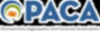 PACA_Logo_FullName_RGB.png
