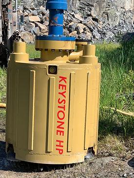 Keystone HP #3.jpg