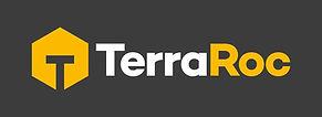 terraroc grey.jpg