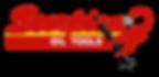 Scorpion_Logo_Large.png