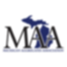 MAA 2C Logo copy.png
