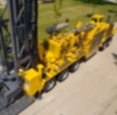 RD20 oil and gas drilling rig .jpeg
