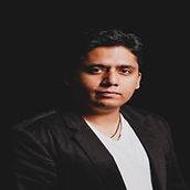 SunishChabba_LinkedIn.jpg