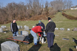 2013-03_0042 PHCI Cleanup Day.JPG