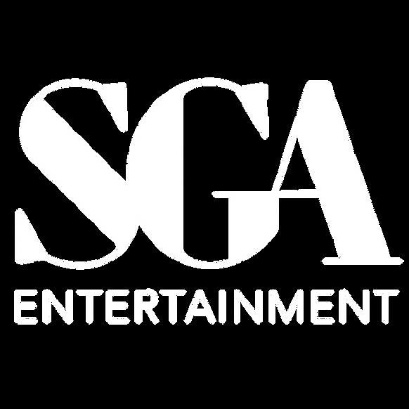 SGA White Logo.png