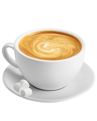 Latte copy (3).png