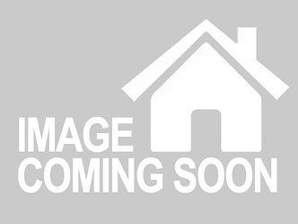 propertyimagecomingsoonlarge.jpg