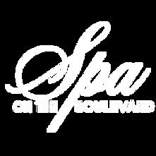 Blvd Logo.png