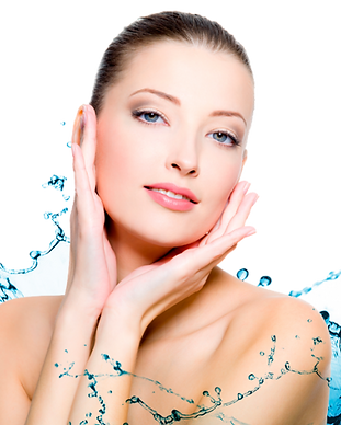 kisspng-skin-care-therapy-chemical-peel-